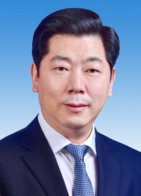 【上海楼凤验证】_廖国勋任天津代理市长