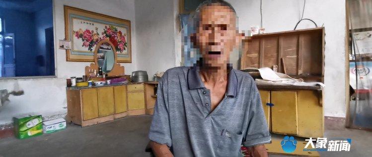 【谷歌官方网站】_山西过寿老人解释下跪一幕:老伴去世很伤心 亲戚遇难让我压力很大