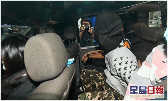 【杭州亚洲天堂优化】_壹传媒股价异动15人被拘捕,香港警方通报详细案情