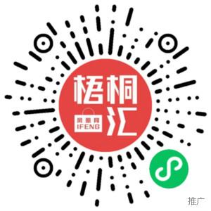 凤凰网梧桐汇商城 1分钟能打400字的鼠标,还能翻译28国外语