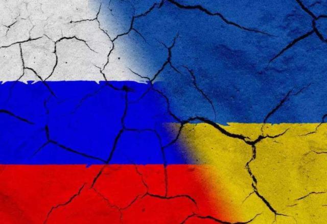 【流量统计软件】_俄罗斯文明来源于乌克兰?俄方怒斥乌外长:愚蠢!胡说八道
