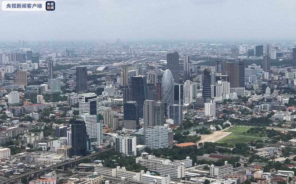 【google图片搜索引擎】_泰国计划推出特别旅游签证 最长可达270天