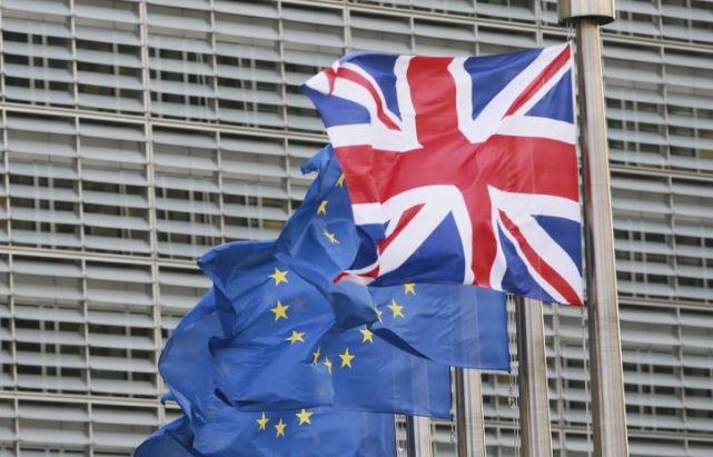 【太原免费夫妻大片在线看】_撕破脸?被英国彻底激怒,欧盟或将发动贸易战