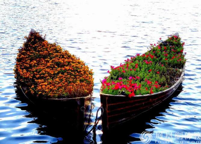 图片来源:凤凰网佛教 摄影:原声雷