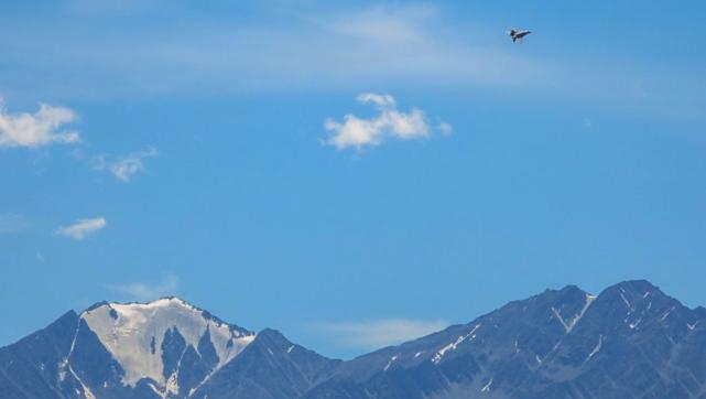 """【苹果精品】_印军前高官叫嚣:印度空军是""""惩罚""""中国的关键力量,冬天等着瞧"""