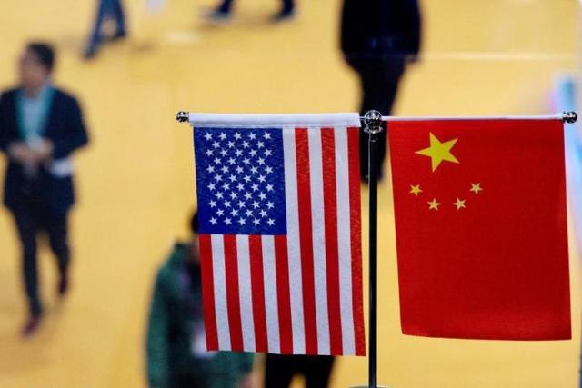 【亚洲天堂排名优化课程】_美企对中国的信心从何而来?
