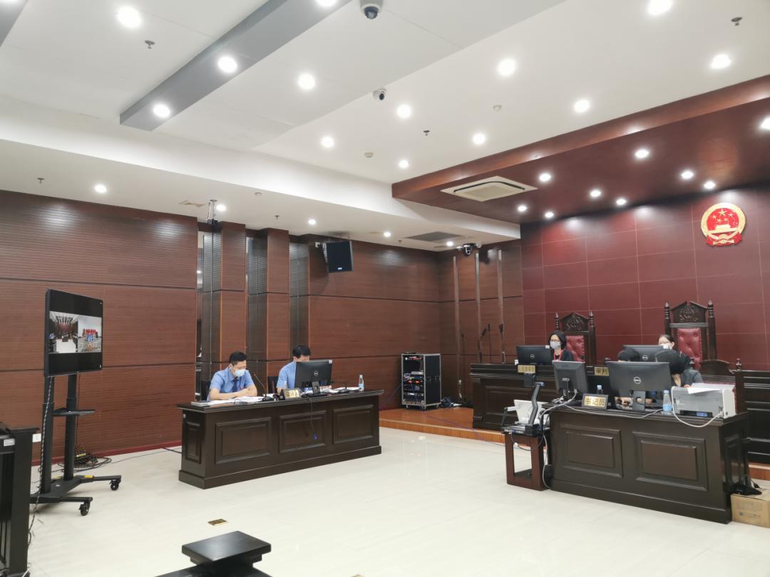 【小学童学习网】_64人获刑!天狮传销组织涉恶系列案一审宣判
