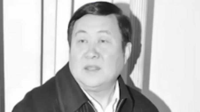 青岛市政协原主席孙德汉逝世享年70岁
