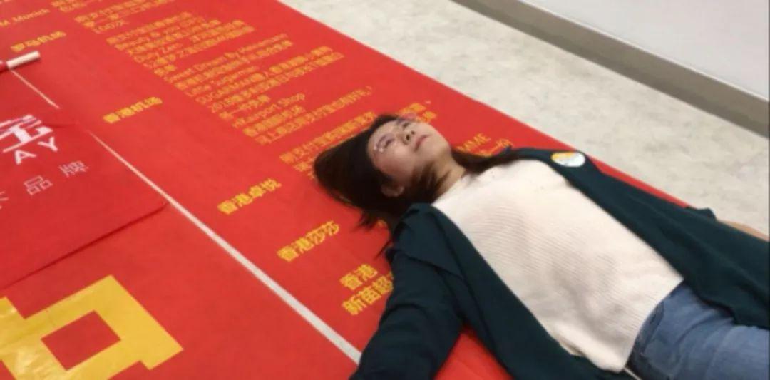 """【百度优化培训】_""""一元转让中国锦鲤""""翻车?信小呆是怎么把一手好牌打烂的"""