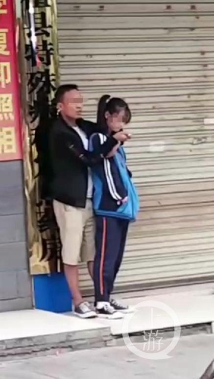 【百度网站提交】_湖南桑植4学生上学途中被刺伤:凶嫌当场被抓,疑有精神病