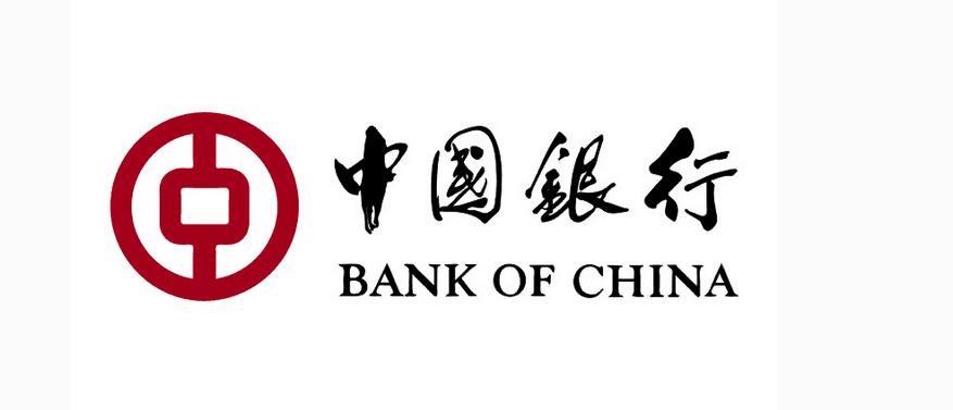 中国银行湖北省分行简介