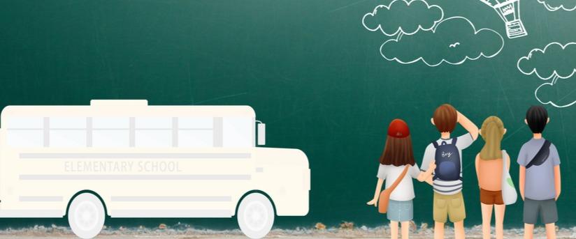 胶州市多措并举发展现代教育 加强精致管理