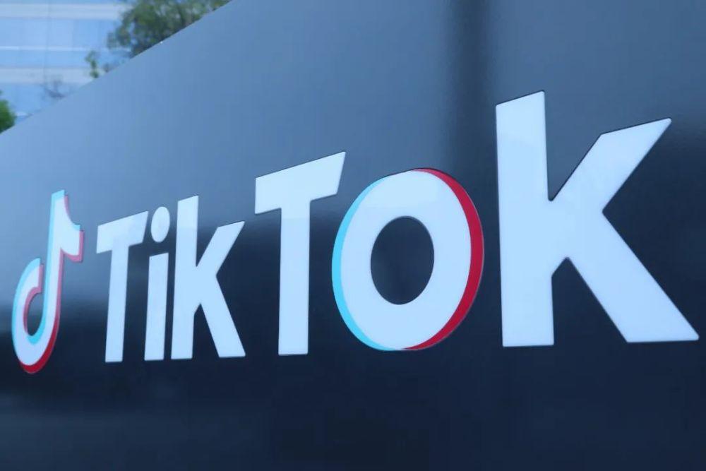 【点击欺诈】_TikTok美国用户:因为教中国孩子英语,我可能会坐牢