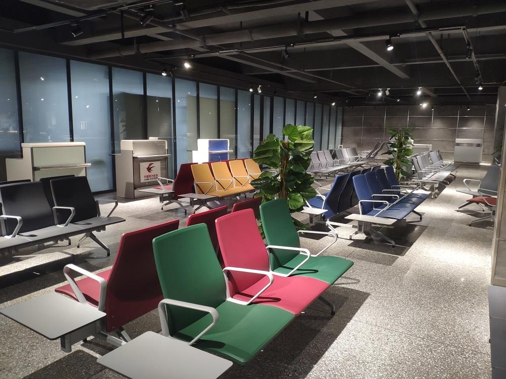 机场产品应用场景