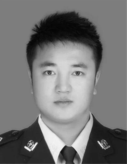 【google关键词查询】_遭越野车恶意二次碾压拖行,内蒙古一交警执勤时不幸殉职