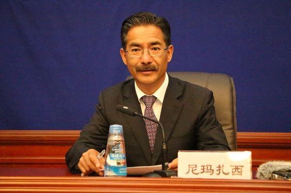 【a5炮兵社区app诊断】_西藏青稞领域首席科学家尼玛扎西遇车祸逝世 终年55岁