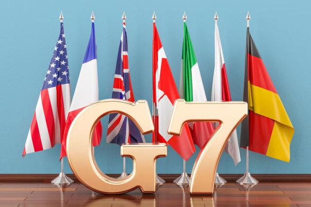 """【网站怎么优化】_搞政治阴谋?无视质询要求,G7就俄反对派""""中毒""""事件给俄定责"""