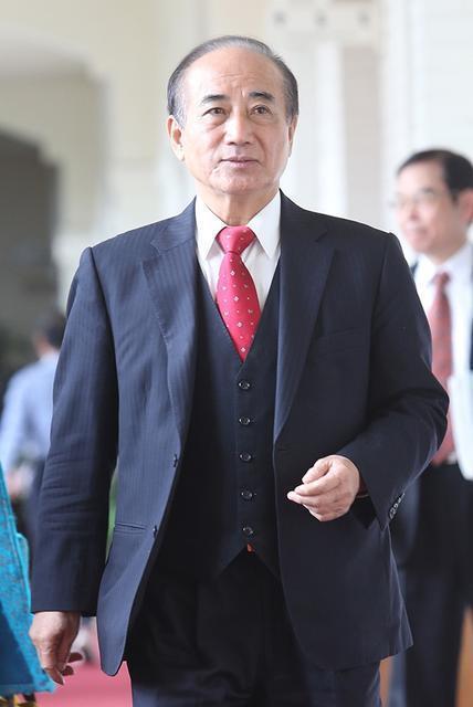 【快猫网址观察】_王金平取消厦门之行