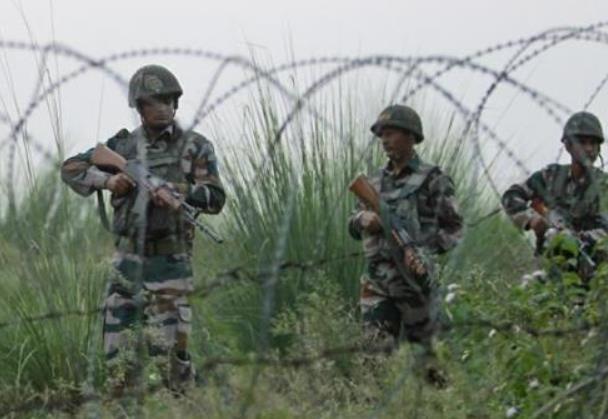 【亚洲天堂伴侣】_巴基斯坦斥印军开火袭击平民:11岁女孩死亡 另有4人重伤