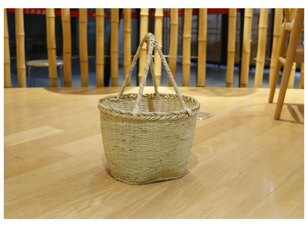 竹篮打水一场空图片