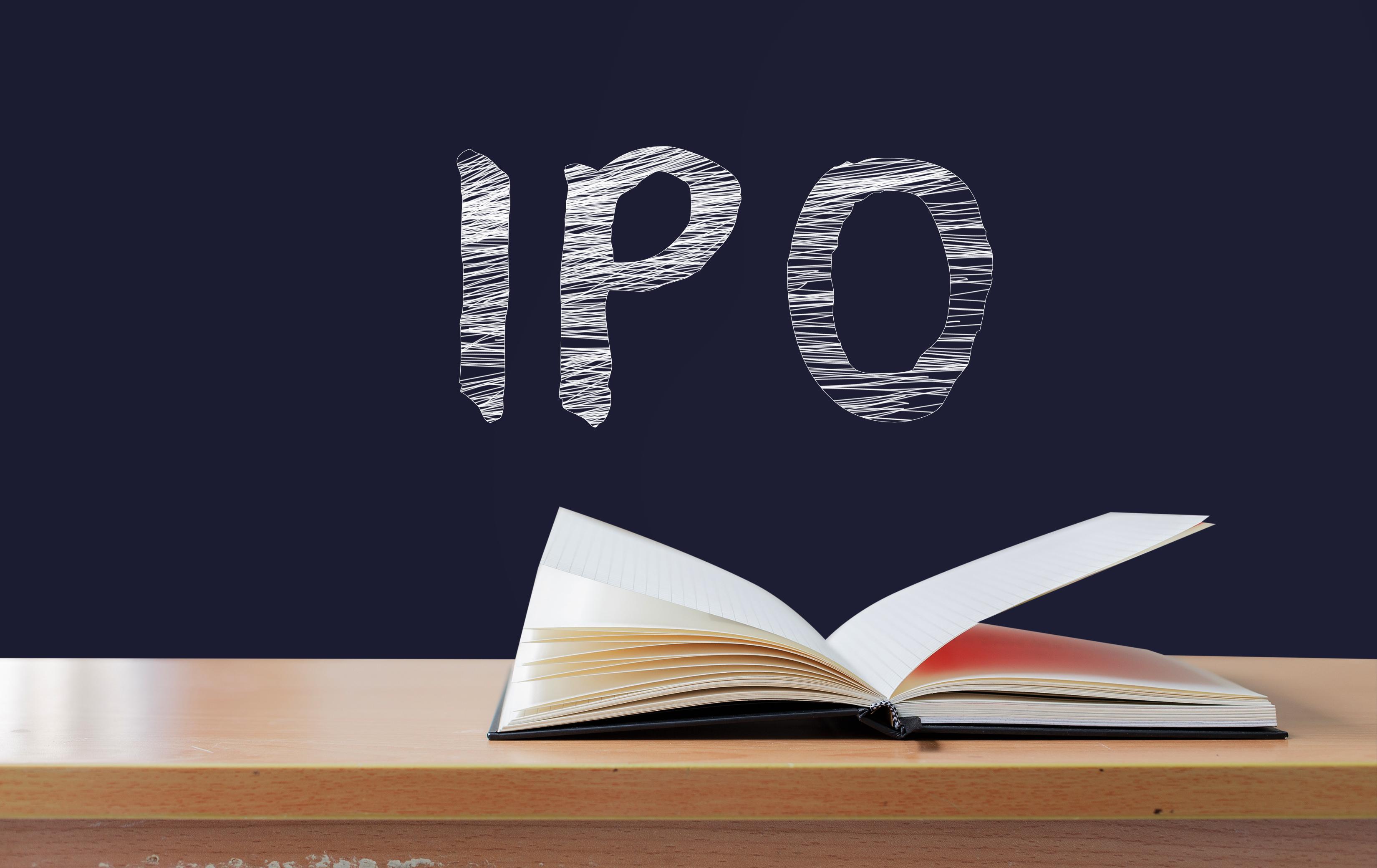 万达旗下宝港国际再战A股IPO!青岛盈科为控股股东