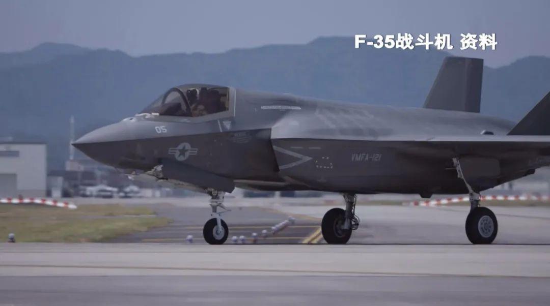 美空军、海军秘密研制第六代战机,为何这么急?