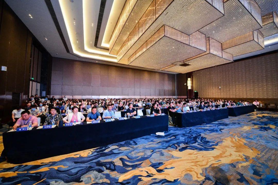 聚焦灵工井喷时代的价值与机遇 2020中国灵活用工峰会举办