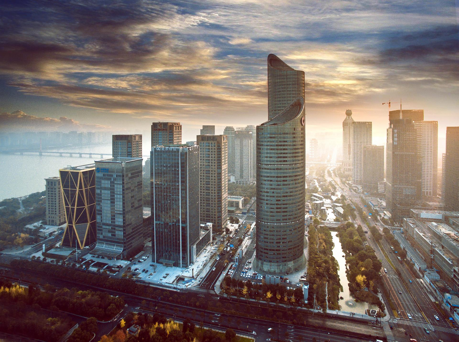 控股子公司汉河氢能拟收购青岛汉河新能源51%股权