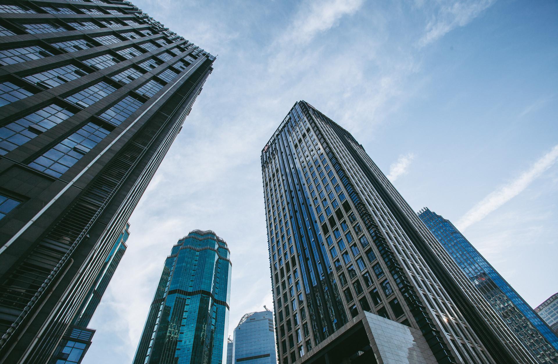 韦尔股份|青岛融通等3名股东拟减持不超1554.42万股