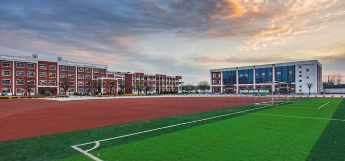 新区这11所学校10月底前全部开工建设 在你家附近吗?