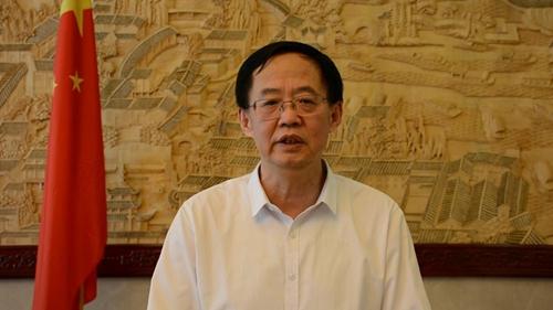 第二届中国人工智能·多媒体信息识别技术大赛正式启动