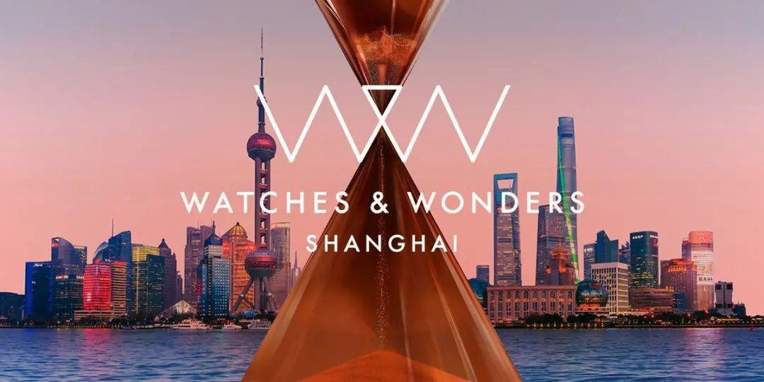 《钟表与奇迹》首登上海!备受期待的卡地亚这次却......