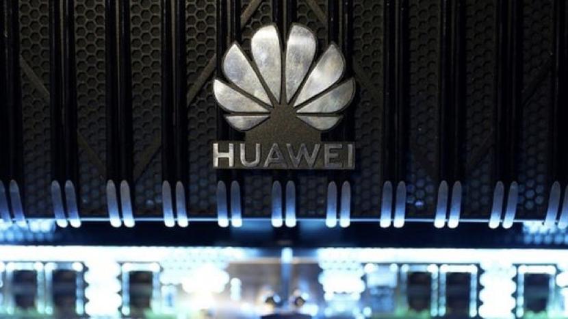 蓬佩奥声称:西方将主宰电信行业,华为将面临5G强劲对手