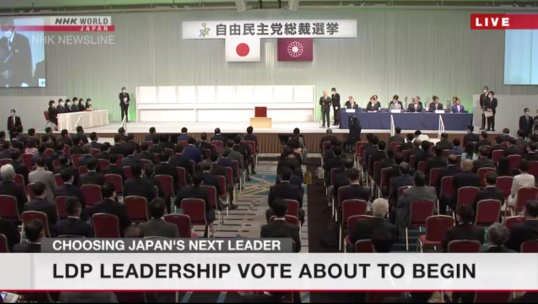 """【大脚伤害统计不见了】_菅义伟将成日本新首相,三问解读""""后安倍时代"""""""