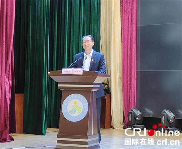 辽宁开展高校毕业生专业转换及技能提升培训