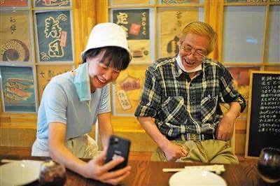 ▲图片来自新京报报道。