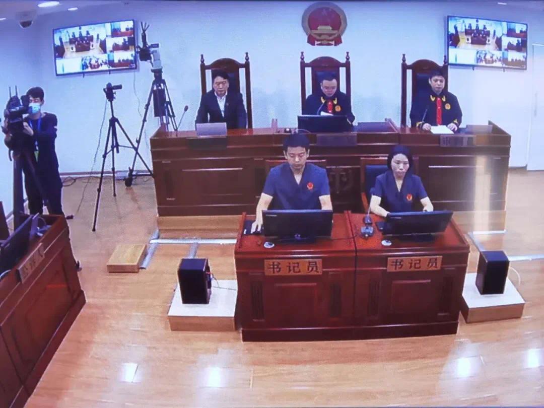【百度和google】_云南女大学生李心草醉酒溺亡案宣判:被告人获刑一年六个月