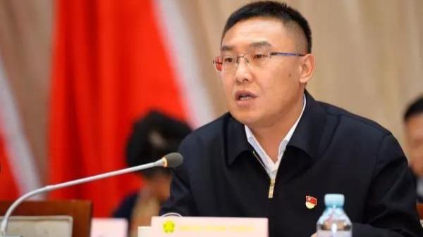 【快猫网址基础教程】_卢映川被任命为北京市副市长