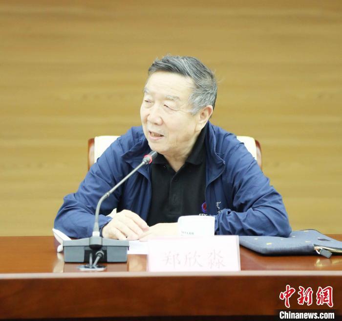 《中华辞赋》变更出版机构再出发