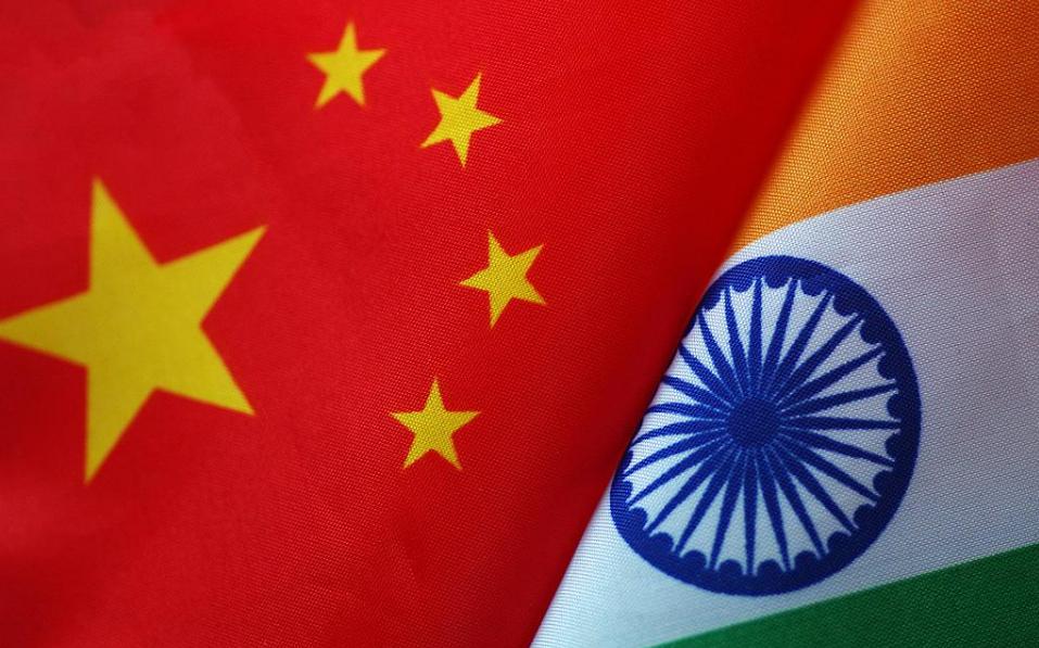 印媒揭印度频繁挑衅中国深层动机:迎合美国对华战略