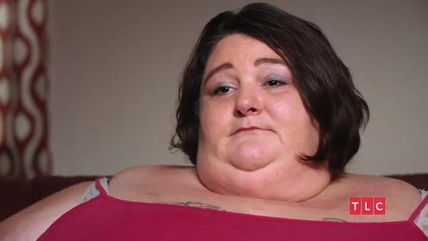 《沉重人生》柯莉萨麦克米兰逝世,享年41岁