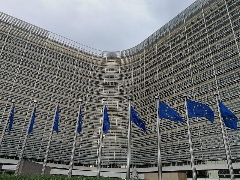 【网络推广好做吗】_欧盟:美国已单方面退出伊核协议,无权重启联合国对伊制裁