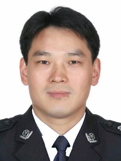 【华信教育资源网】_孙太平任广州市副市长、公安局局长