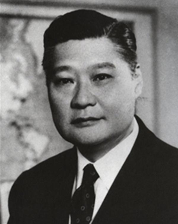 朝鲜战争爆发后美国为何不同意台湾出兵?