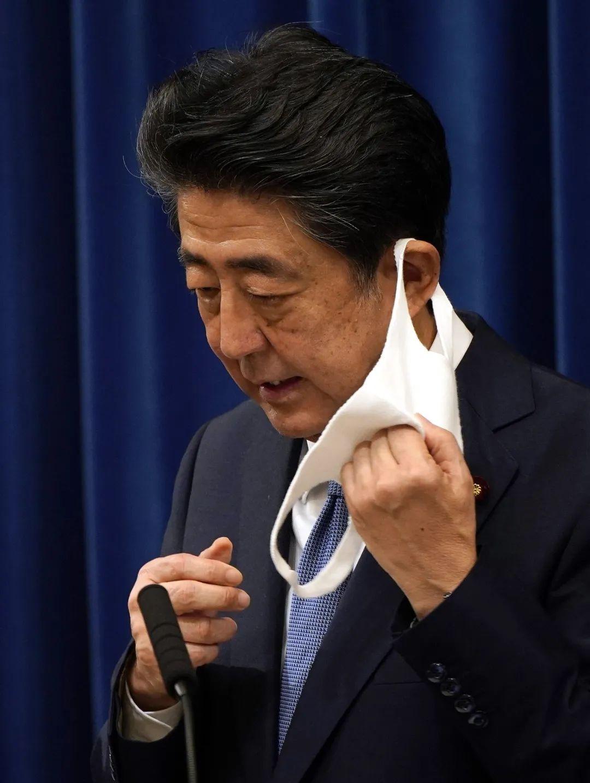 【搜索营销】_安倍之后,日本外交的变与不变