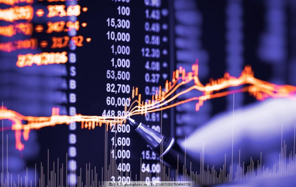 证监会介绍对上市公司再融资实施分类审核有关情况