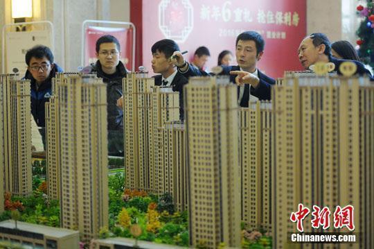 资料图。 <a target='_blank' href='http://www.chinanews.com/'>中新社</a>记者 韦亮 摄