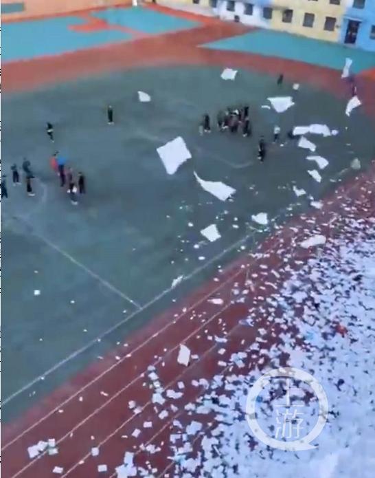 【国产大片外链推广】_辽宁阜新两所民办学校倒闭:学校黄了,校长跑了