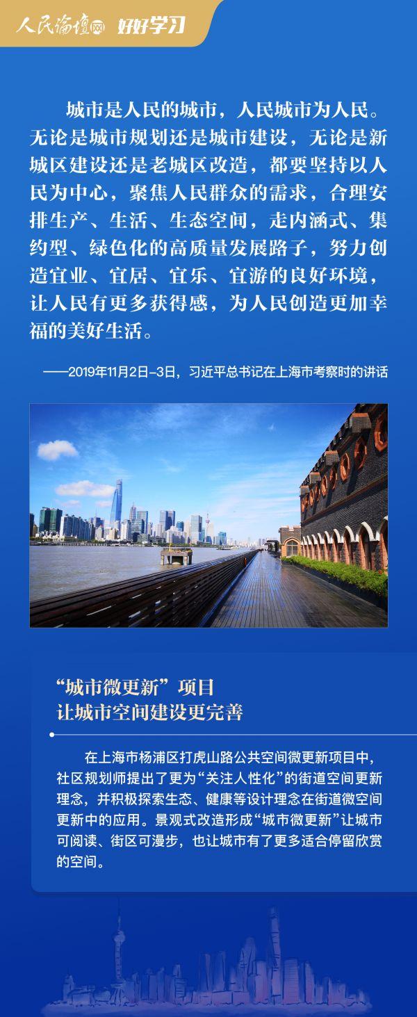 上海1备份(2)