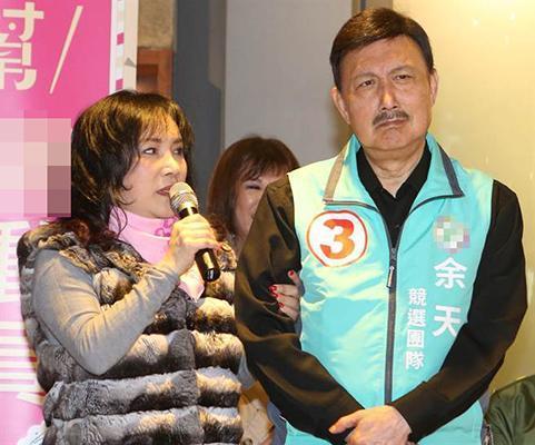 """【酷狗超级k歌机】_台""""绿委""""声称:不反对台湾艺人到大陆赚钱,但不要讲得""""太过分"""""""